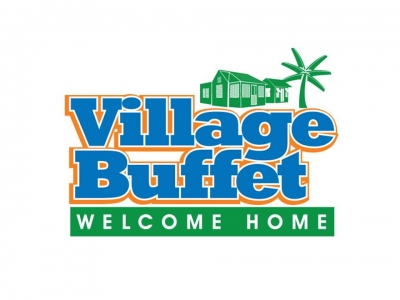 The Village Buffet