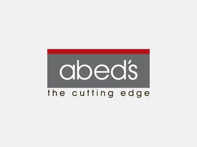 Abeds | Sheraton Mall
