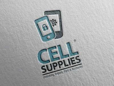 Cell Supplies