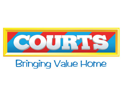 Courts (B'dos) Ltd