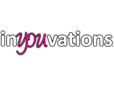 InYouvations
