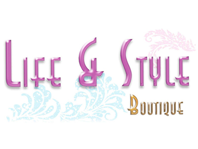 Life & Style Boutique