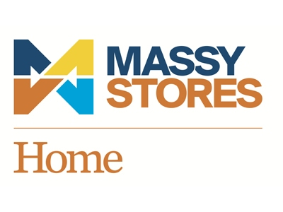 Massy Stores Home