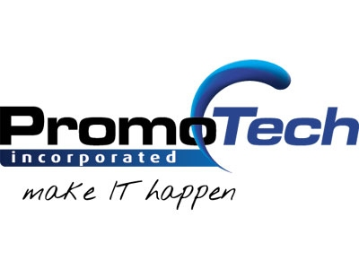 Promotech Computers