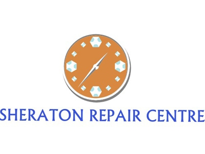 Sheraton Repair Centre