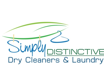 Simply Distinctive Dry Cleaners
