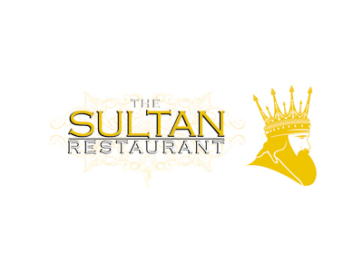 The Sultan Restaurant