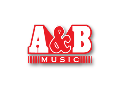 A&B Music Supplies Ltd