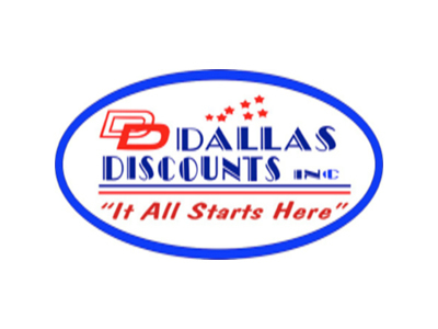 Dallas Discounts