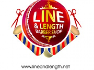 Line and Length Barbershop