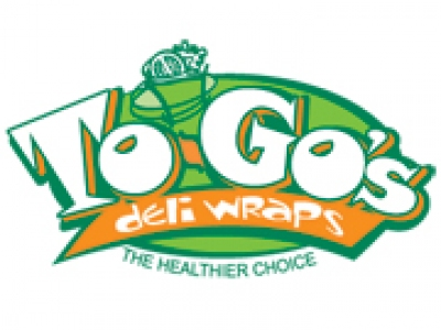 To-Go's Deli Wraps
