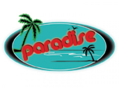 Paradise Beauty Supplies