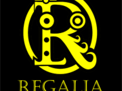 Regallia Jewellery House