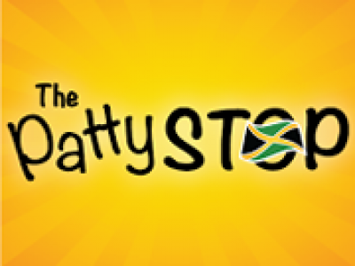 The Patty Stop